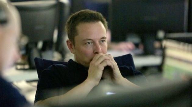 Ілон Маск назвав найбільшу небезпеку для людства