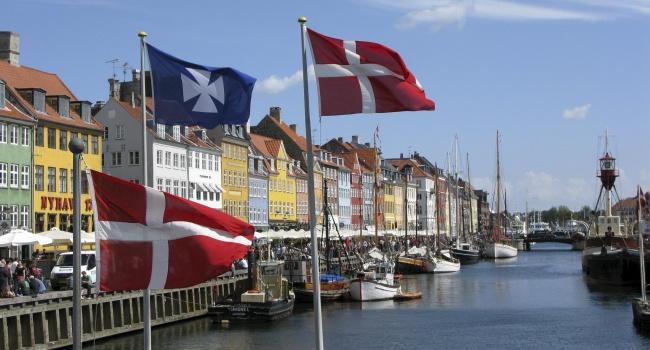 Данських солдатів навчатимуть якпротистояти дезінформації РФ