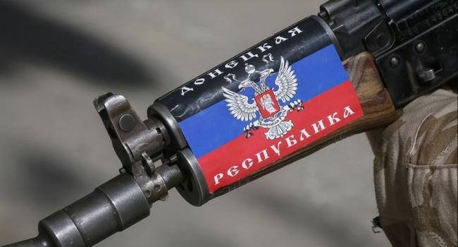 Блогер: ось у чому секрет «Малоросії»