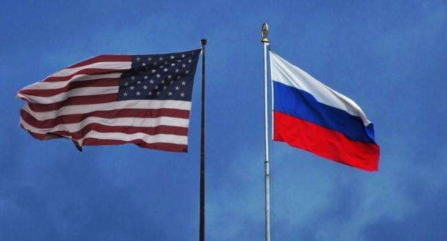 Спецпредставитель Госдепартамента США объявил о«горячей войне» вДонбассе