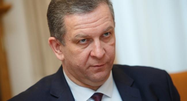 Стало известно, когда вУкраинском государстве введут накопительную систему пенсий
