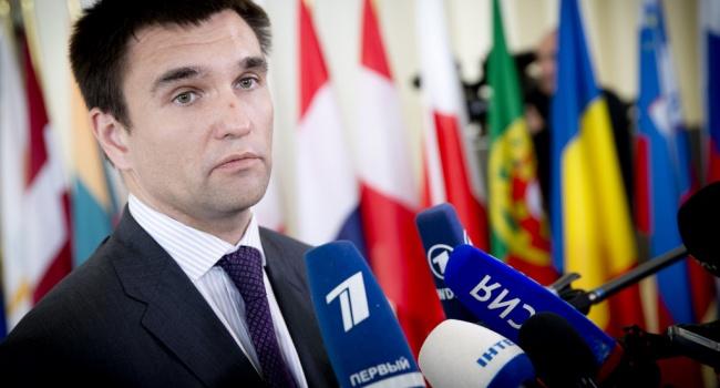 В РФ отреагировали нарешение компании Siemens