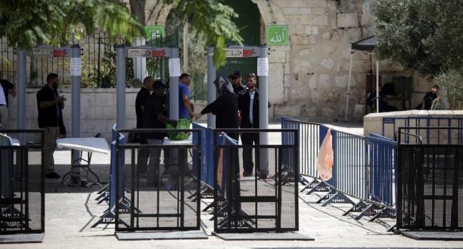 Эксперт: в Израиле террористы снова победили и снова будут жертвы