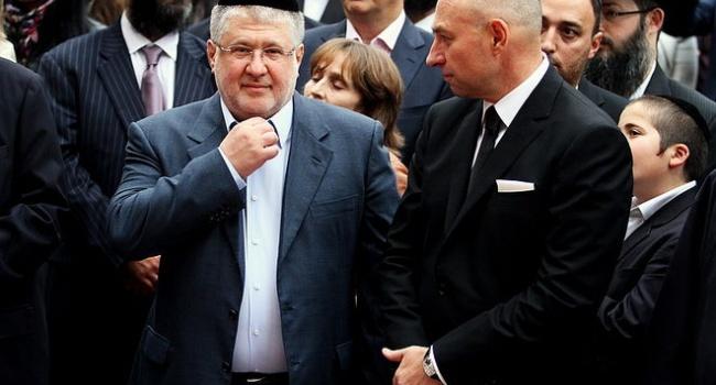 МАУ желает отсудить уМининфраструктуры свыше 20 млн грн