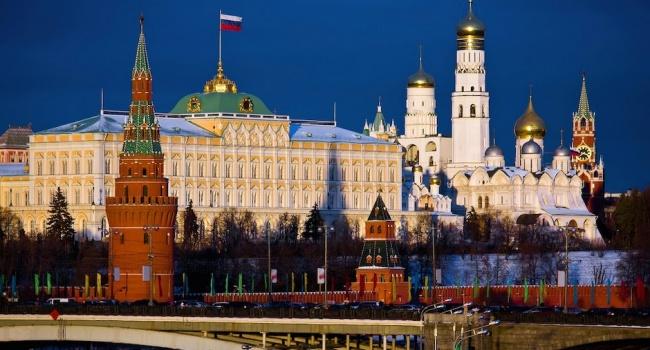 РФ может побудить военный конфликт наБалканах