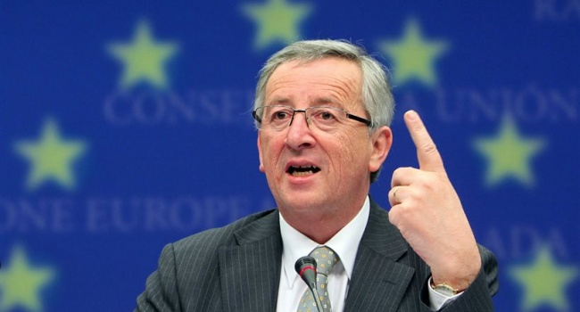 Нові санкції США проти Росії можуть вплинути наенергонезалежність ЄС,— Єврокомісія