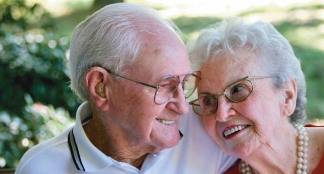 Ученые Колумбийского университета определили страны более подходящие для жизни пенсионеров
