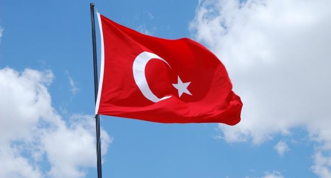 Турция «никогда вжизни» несможет стать членом ЕС— Канцлер Австрии