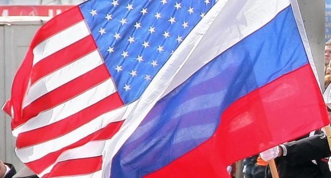 СМИ узнали обответе столицы нановые антироссийские санкции