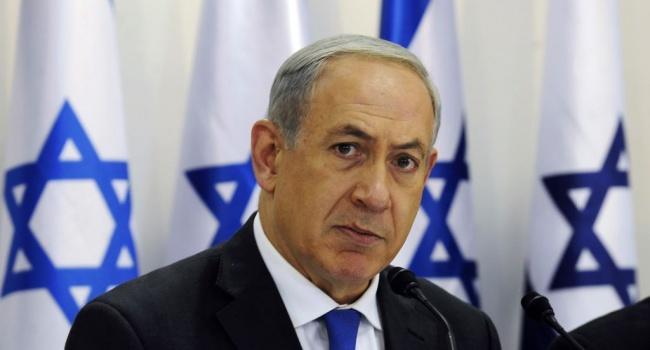 Нетаньяху желает закрыть кабинет «Аль-Джазиры» вИзраиле