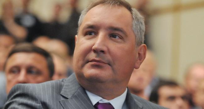Мынебудем уподобляться Рогозину— Министр обороны Румынии