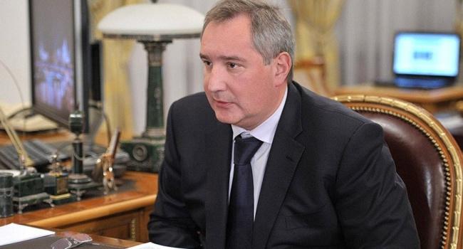 МИД Румынии разъяснил , почему руководитель  министерства неполетел транзитом через столицу Российской Федерации