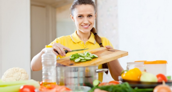 Диетологи раскрыли секрет результативной иполезной диеты?