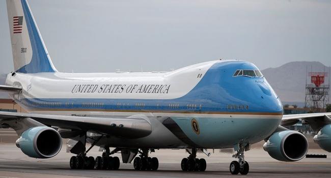 «Трансаэро» оспорила взыскание $1,4 млн поаренде самолетов Boeing