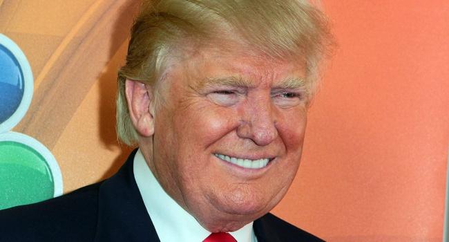 Трамп: отношения сРФ достигли дна. Поблагодарите съезд