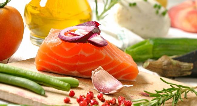 Средиземноморская диета доступна только самым богатым людям, - эксперты