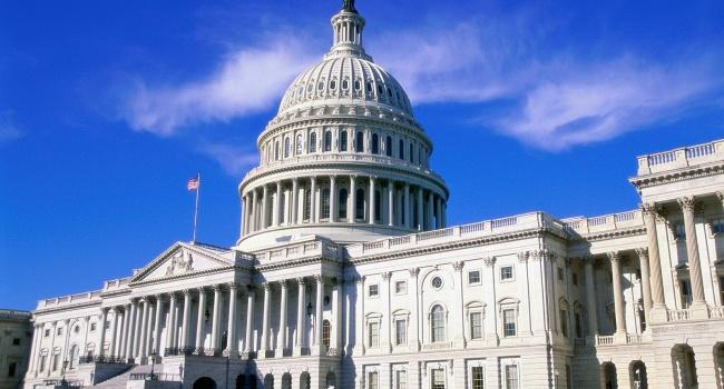 США офіційно попередили ООН про намір вийти зПаризької угоди