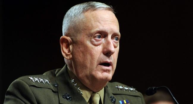 США готовы использовать военные меры для решения проблемы КНДР— Трамп