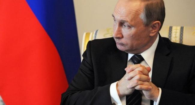 Путин сделал первый шаг к аннексии Беларуси, – Сергей Таран