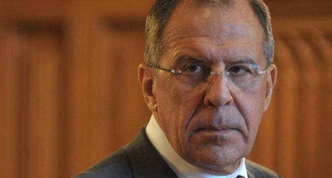 Макрон призвал всех обойтись без эскалации напряженности— Ситуация сКНДР