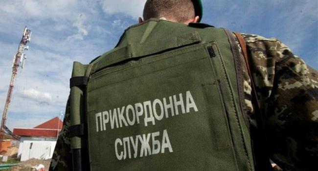 Держприкордонслужба: Україна збільшить кількість постів накордоні