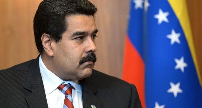 Манн: Венесуэла скатилась в пучину экономического краха