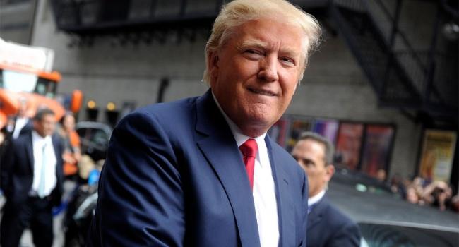 Венедиктов: Трамп может решиться на бомбежку полигонов КНДР