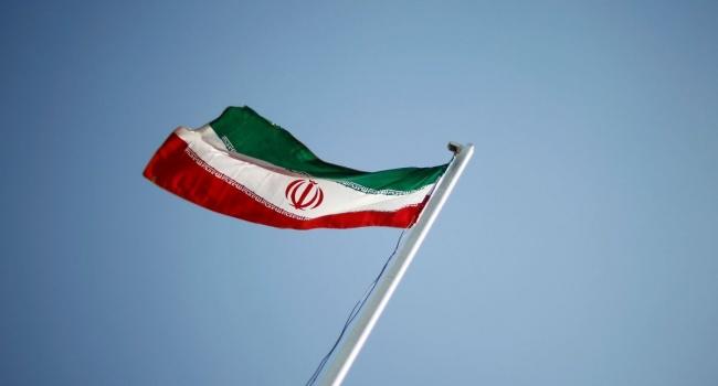 Іран відповів на санкції США