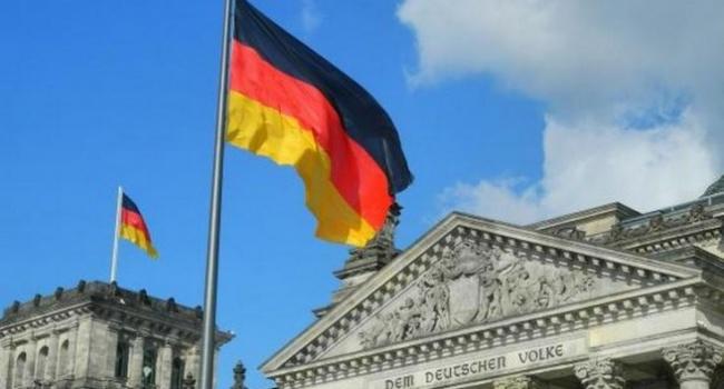 Німеччина впевнена в своєму захисті від хакерів перед виборами