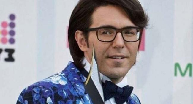 Андрей Малахов продемонстрировал видео спрощальной песней из-за ухода с«Первого канала»