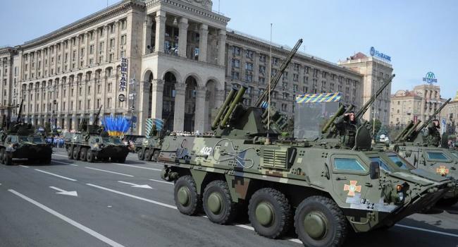 Встолицу Украины едут руководитель Пентагона Мэттис иминистры обороны 7-ми стран