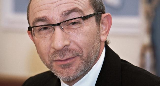 Кернес рассказал, как в самый разгар событий на Майдане ему предлагали кресло мэра Киева