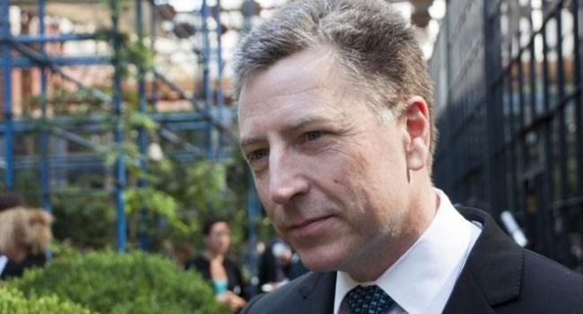 Политолог: если Сурков не согласится на предложение Волкера, то вопрос с поставками Украине Javelin будет тут же решен