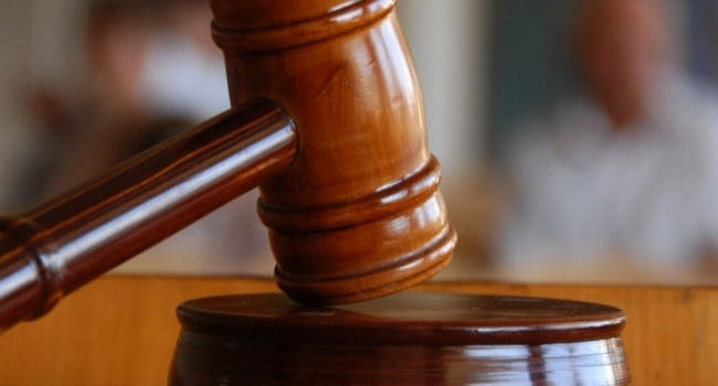 Суд виніс вирок у справі 2 терористів ЛНР, які готували теракт на Дніпропетровщині