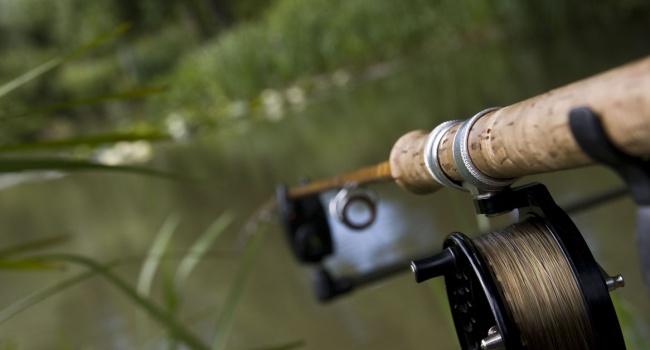 Качественные матчевые удилища для поплавковой рыбалки