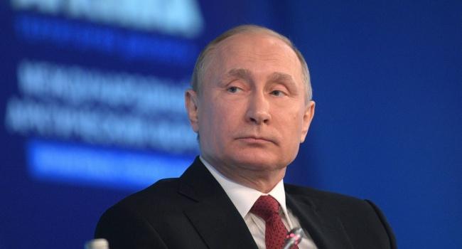 Генерал: вопрос предоставления Украине оружия не зависит от Путина