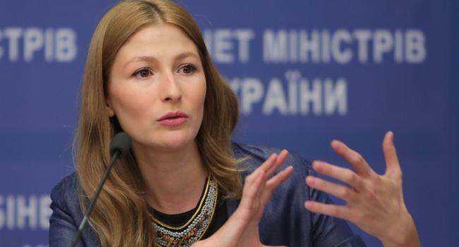 РФ обречена из-за В.Путина: вУкраинском государстве тщательно пояснили причину