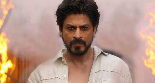 Форбс: в рейтинге самых высокооплачиваемых актеров индийцы уже вытесняют американцев