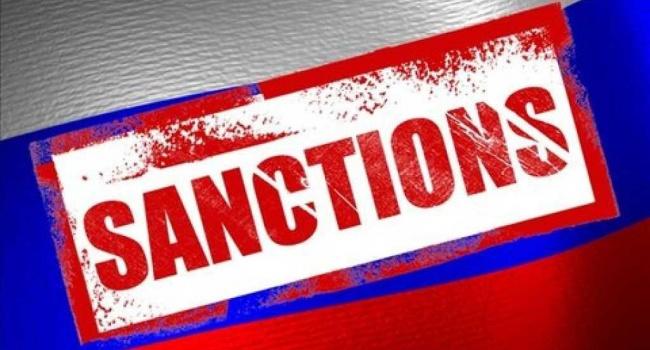 Через зв'язки з КНДР США запровадили нові антиросійські санкції