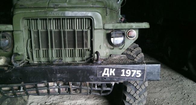 Вторгнення Росії в Україну: волонтери оприлюднили нові фотодокази (фото)