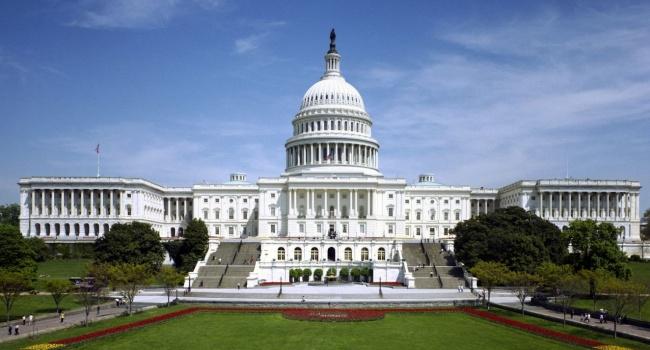 Вашингтон звинувачує Москву у постачанні зброї талібам