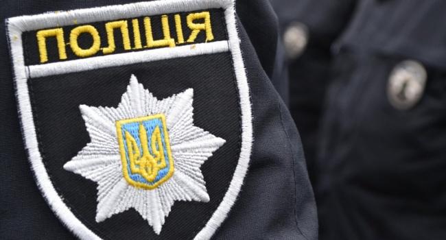 Очільником одеських патрульних став син Володимира Рибака