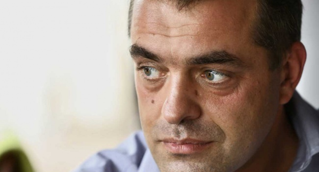 Бирюков: главное достижение Украины заключается в том, что она смогла выжить