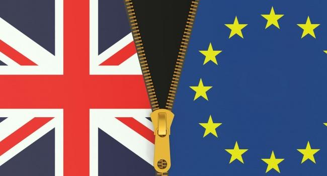 Після Brexit Великобританія вийде з-під юрисдикції Європейського суду
