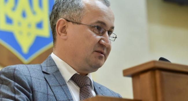 В СБУ закликали українців не їздити до Росії на заробітки