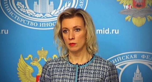 Блогер: не минає й дня без антиросійських санкцій
