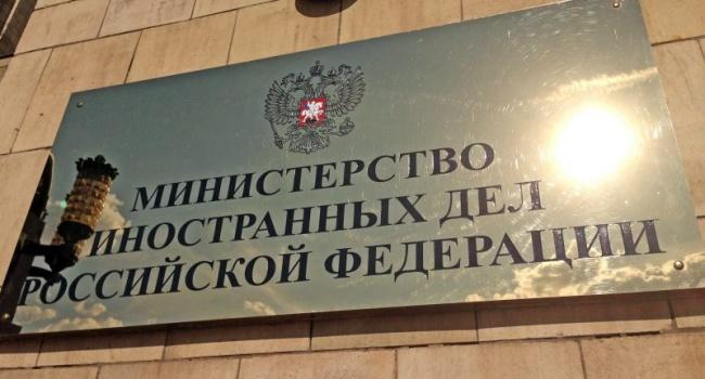 ВСудане найден мертвым посол Российской Федерации