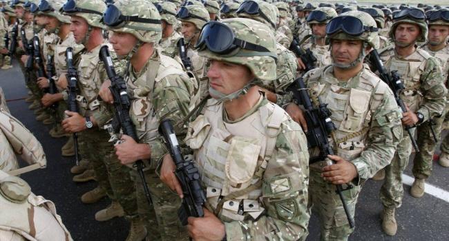НАТО допустило фатальну помилку, закривши двері перед Грузією і Україною, – Портніков