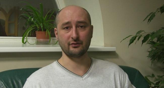 Журналіст: Україна має ресурси для повернення Донбасу, але не Криму