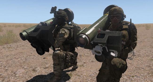 Для Украины готовят смертельное оружие, РФ ответит быстро— личная агентура США